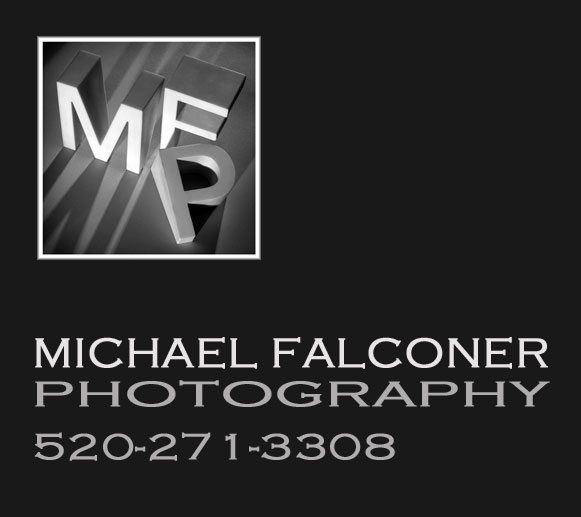 Michael Falconer Photography